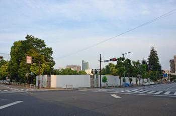 Tokyokokuritu150617