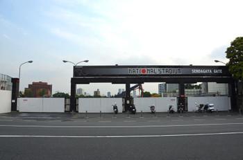 Tokyokokuritu15065