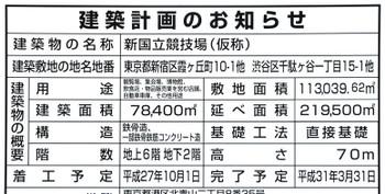 Tokyokokuritu15068