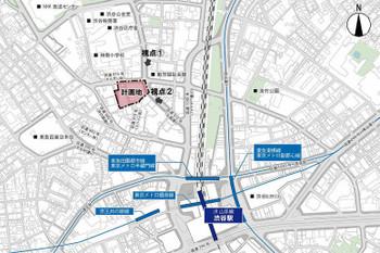 Tokyoshibuya15071