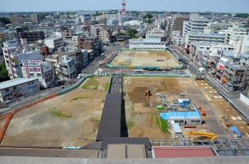 Tokyokokubunji15073