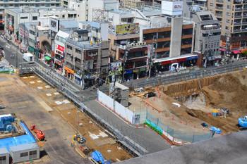 Tokyokokubunji15074