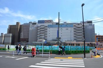 Tokyokokubunji15078