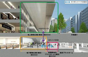 Tokyotoranomon15072