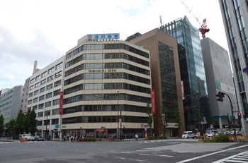 Tokyotoranomon15073
