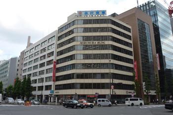 Tokyotoranomon15074