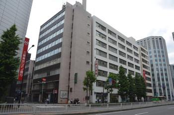 Tokyotoranomon15075
