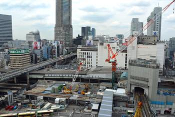 Tokyoshibuya150714