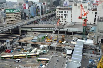 Tokyoshibuya150715