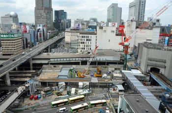 Tokyoshibuya150717