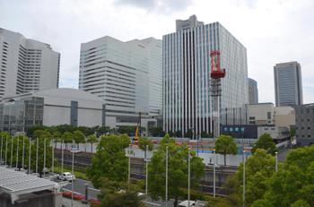 Yokohamamm21150712