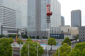 Yokohamamm21150713