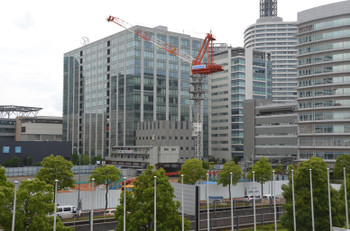 Yokohamamm21150714