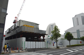 Yokohamamm21150715