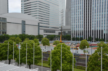 Yokohamamm21150718