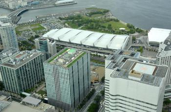 Yokohamamm21150720