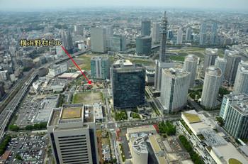 Yokohamanomura15071