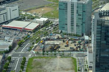 Yokohamanomura15072
