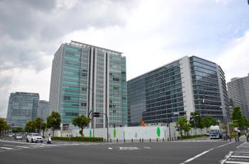 Yokohamanomura15077