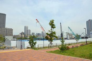 Tokyoharumi150714