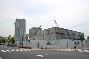 Tokyoharumi150716