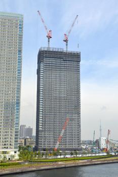 Tokyoharumi150721