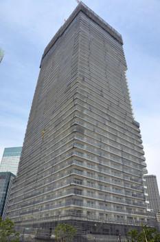 Tokyoharumi150724