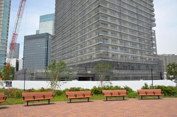 Tokyoharumi150725