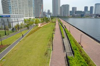 Tokyoharumi150727