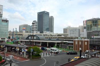 Yokohamayokohama150711