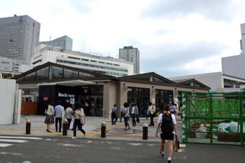 Yokohamayokohama150712