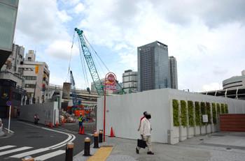 Yokohamayokohama150713_2