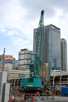 Yokohamayokohama150714