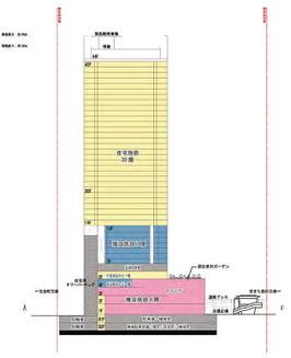 Yokohamayokohama15075