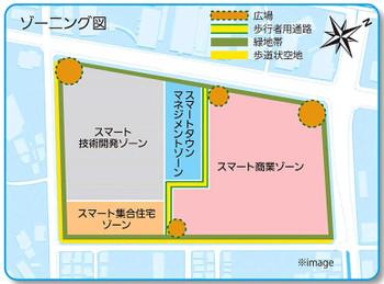 Yokohamaapple15072