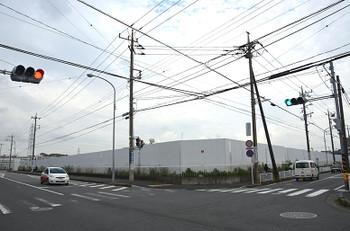Yokohamaapple15073