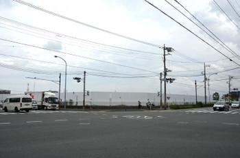 Yokohamaapple15074