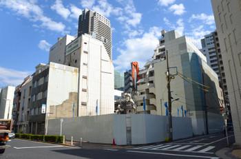 Tokyohamamatsucho15073