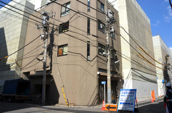 Tokyohamamatsucho15077