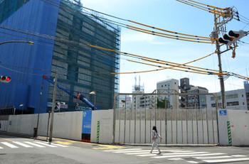 Tokyotachikawa150717