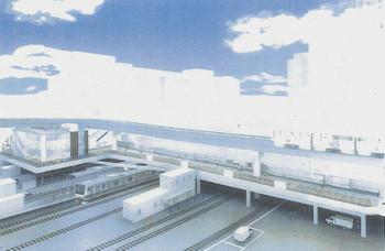 Tokyotachikawa150721