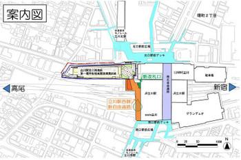 Tokyotachikawa150722