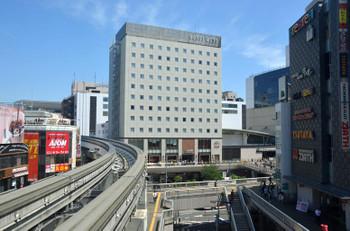 Tokyotachikawa150724