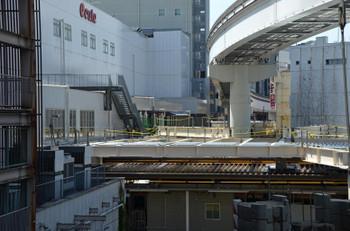 Tokyotachikawa150728