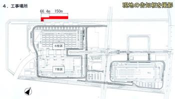 Tokyotoyosushijou15072