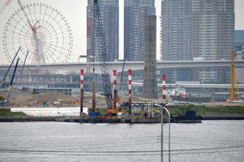 Tokyotoyosushijou15076