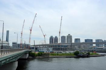 Tokyouniqlo15079