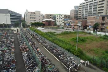 Chibatsudanuma15073