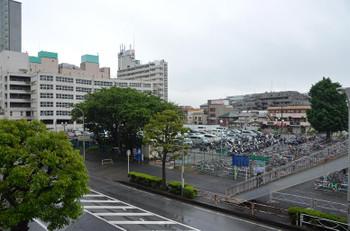 Chibatsudanuma15074