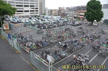 Chibatsudanuma15075